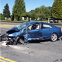 Auto-Accidents Injuries