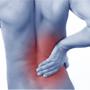 Lower Back Pain & Stiffness